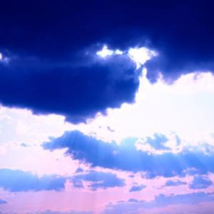魂の〝 ソース  〟に還る。 人としての、本来の、生き方に・・・