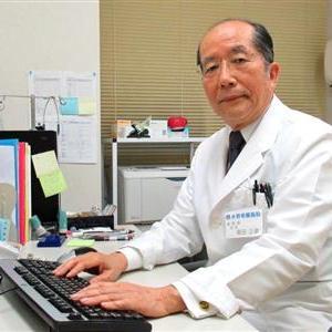新潟大学名誉教授 岡田正彦氏 「 コロナワクチンの仕組みとその問題点について 」