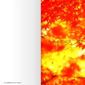 〝 魂の道 〟に沿って、、、☆彡 すべてのアート・フォトの「 カタログ本 」が出来ました☆彡