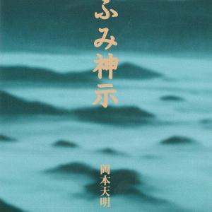 日本人がこれから世界を繁栄させていく☆彡 普段はあまりしない 「 予言 」 の話。