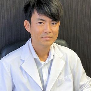 「 ワクチンで死ぬ子供たち 」 中村 篤史 医師 ナカムラクリニック院長