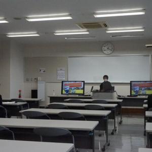 オープンキャンパス体験型★筑西学院★