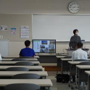 オープンキャンパス【体験型】開催★筑西学院★