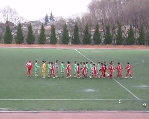 チーム別観戦記録(六浦FC/六浦FCセカンド編2005-2017)