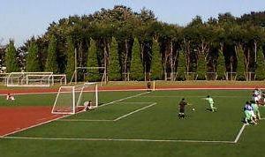 チーム別観戦記録(日本工学院F・マリノス/日本工学院FC編2007-2019)