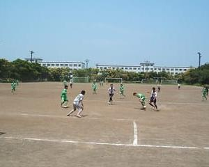 チーム別観戦記録(FC AIVANCE横須賀シティ編2008-2019)