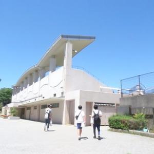 週末の神奈川ローカルフットボール(2019.09.21~24)