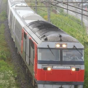 新たに10両のキハ261系1000番台が釧路配置へ