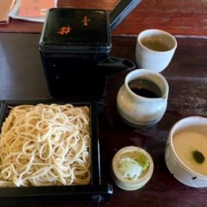 6月の生徒さんの作品 & 鎌倉山「らい亭」紫陽花