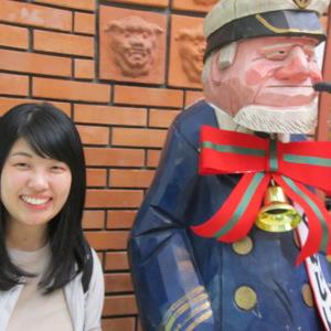 YUは何しに久米島に くめじいといっしょ