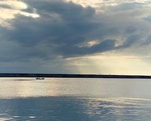 久米島の風景⑦