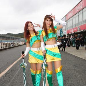 86レース最終戦レポ!!