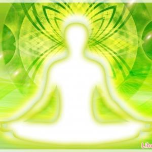 「瞑想の効果って?」わたしが瞑想にとりつかれた理由