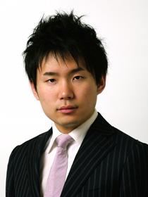 10年前 佐藤天彦五段の指導対局(2枚落ち)