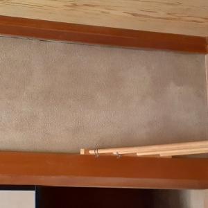 エアコン工事にはエアコン専用回路が必要です。