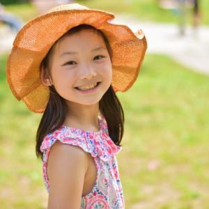 無料プレゼント☆「子どもへの適切な声かけリスト」