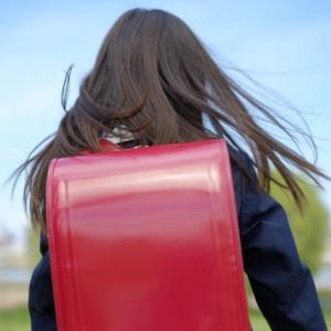 不登校になる子どもが多すぎる件(その2)