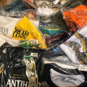 新品スケートブランドTシャツ大量入荷 ‼︎ / Dickies「ショーツ」