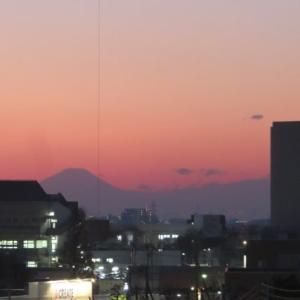 クーラーを塗り分けるために GM#4136東急8500系田園都市線(その1)