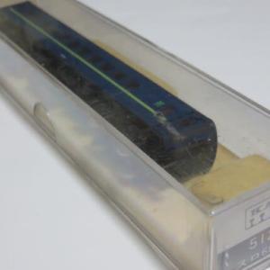 KATO512-3 スロ60ブルーの色差し