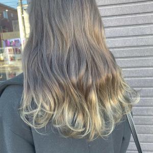 髪を短くする前に‼️ロングヘアの楽しみ方✨