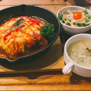 ☆cake &cafe   tane  しんりょく店☆