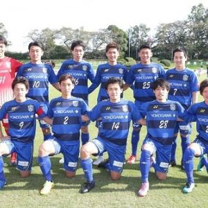 東京武蔵野シティFC、2020年のJ3参入を断念…スタジアム収容人数の問題(関連まとめ)
