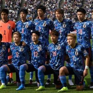 サッカー東京五輪代表、オーバーエイジ枠3名の適任者は?柴崎岳、大迫勇也、酒井宏樹が候補?