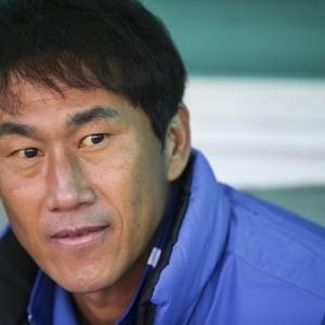 元韓国代表ユ・サンチョル氏、膵臓ガンを告白…横浜FMのJ1連覇に貢献(関連まとめ)