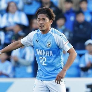 大久保嘉人、磐田を退団 現役続行の意向「サッカーに対する情熱は全く衰えていない」(関連まとめ)