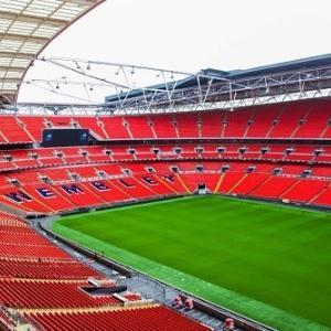 プレミアリーグ、無観客試合で再開濃厚?ウェンブリーなどで集中開催を検討