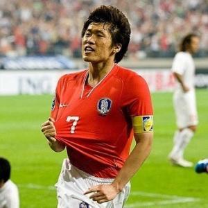 AFC、「アジアのW杯ヒーロー」を発表!一位は日本でも有名なあの選手