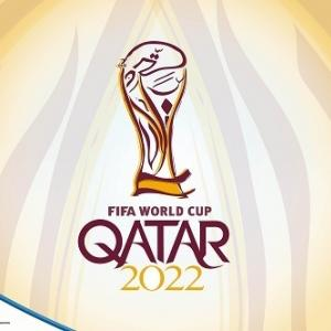 FIFA、22年カタールW杯の延期も視野に検討…予選の目途が立たないなど問題山積(関連まとめ)