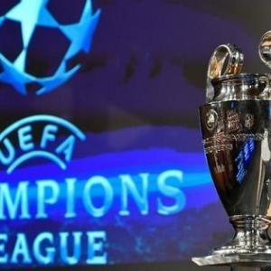 欧州CL、8月再開が決定!準々決勝以降はリスボンで12日間の集中開催(関連まとめ)