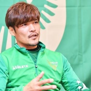 元日本代表FW大久保嘉人、東京五輪代表に助言「久保、堂安をサポートした方がいい」「考えてサッカーをやれているか?ズル賢さが無い」