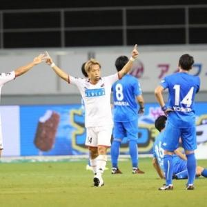 札幌、駒井スーパーミドルなど鳥栖に2-0快勝!横浜FMはエリキ2ゴールで清水に3-0完勝!清水はクラブワースト記録に並ぶ7連敗(関連まとめ)