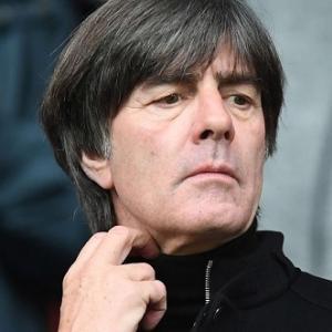 独サッカー連盟、レーヴ代表監督の去就を12月で判断か?現状のドイツ代表を分析へ…スペイン代表に歴史的大敗(関連まとめ)
