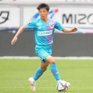 鳥栖20歳MF松岡大起、清水に完全移籍が決定!世代別日本代表でも活躍「生きてきた中で一番悩みました」(関連まとめ)