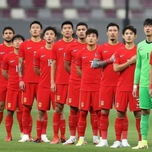 中国代表が崩壊危機! 広州FCの親会社・中国恒大の経営難で「高額帰化軍団」にカネ払えない