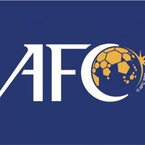 アジアサッカー連盟、W杯隔年開催案の歓迎を正式に表明