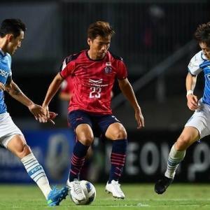 C大阪、韓国・浦項スティーラーズに敗れACLベスト16で敗退…日本勢の8強進出は名古屋のみに(関連まとめ)