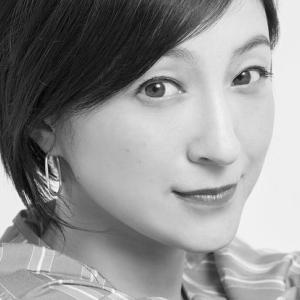 ドラマ「ニッポンノワール」考察!犯人は広末涼子説