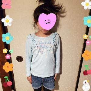 4年生のドリル☆