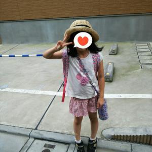 八景島シーパラダイスへ☆