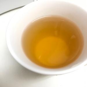 蕎麦茶すげん!