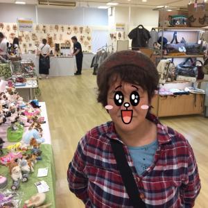 まるごと猫フェスティバルin神戸
