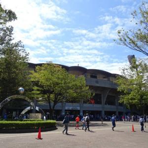 「ファームスペシャルイベントデー」【9/15平塚】横浜DeNA8-4東京ヤクルト