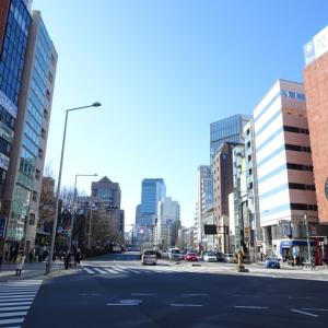 「ブースト」【1/5青山学院記念館】SR渋谷91-69横浜