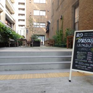 「誰かの大切なもの」【8/6横浜】横浜DeNA3-0中日