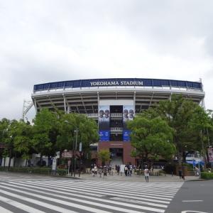 「負けたくない」【9/19横浜】横浜DeNA7-1巨人